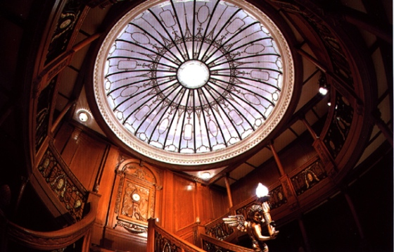 jd_grand_stair_dome