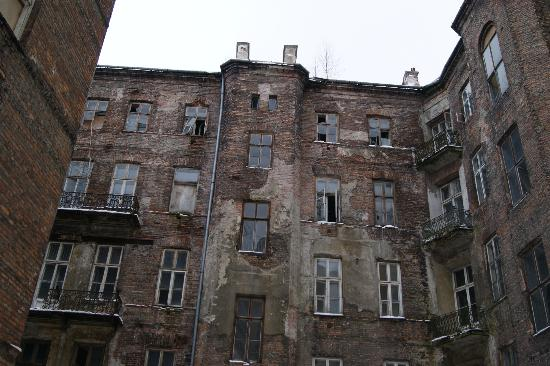 warsaw-ghetto2